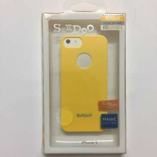 iphone 5/5s/SE 手機殼 手機套 保護殼 保護套 機殼 case
