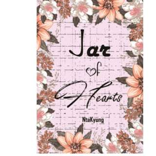 Ebook Jar Of Hearts - NtaKyung