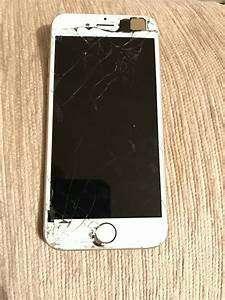iphone 6666