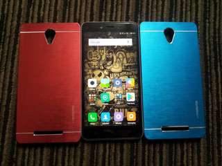 Redmi Note 2 sell or swap