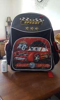 Cool Kids Boys' Backpacks
