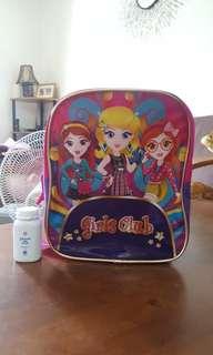 Cool Kids Girls' Backpacks
