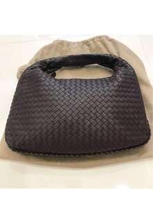 🆕👱♀️🎉🛍SUMMER SALE!! Authentic BOTTEGA VENETA Handbag