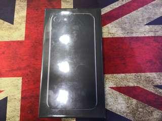 iPhone 7 128gb 全新行貨保一年