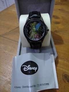 Disney Tinkerbell watch
