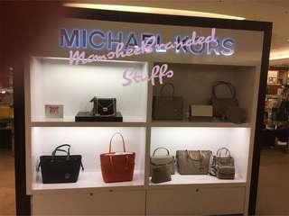 MK bags PRE-ORDER 🇺🇸