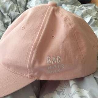 F21 Cap Hat