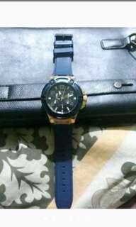 Jam tangan guess origina 100%