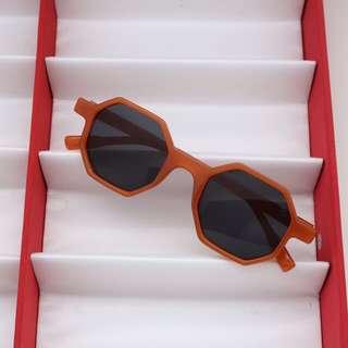 Prism Gigi Sunglasses