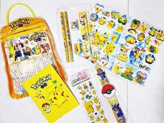 Pokemon Combo deal - Goodie Bag Goody Bag