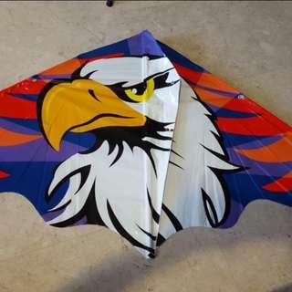 Kite 2 designs