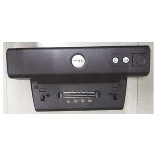 Dell Docking Station - Model PRO1X