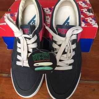Brandnew PONY shoes