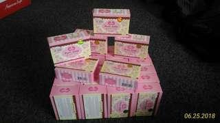 Beli 1 gratis 1  !!! Sabun pemutih ori from Thai