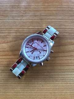 Micheal Kors Authentic Watch