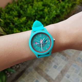 Quality Watches for Women