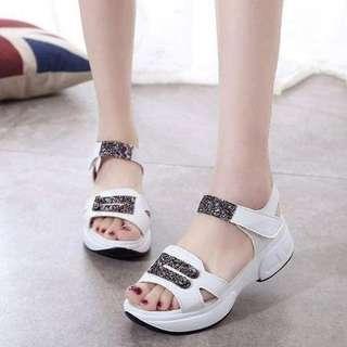 Fashion walk for ladies 💰530  ✅35-39 *c.k