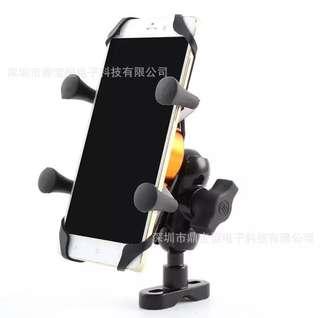 Handphone Holder