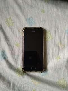 Iphone 5s (GPP LTE) 16 gb