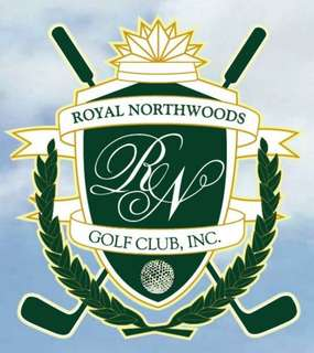 Royal Northwoods Golf and Residential Estate