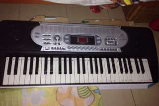 Keyboard Piano (32 Keys)