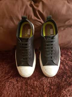 Converse SlipOn Jack Purcell Uk.43