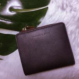 CHARLES AND KEITH | Wallet