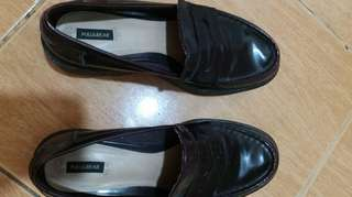 Authentic Pull&Bear Shoes