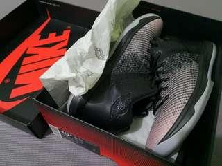 Nike Air Jordan 31 low oreo
