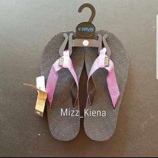[NEW] TEVA Sandal #activewear