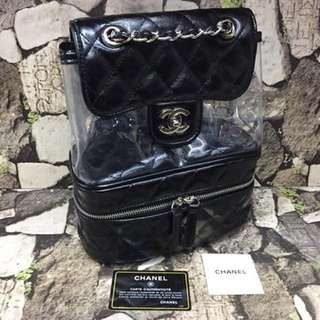 Sale!!! High End Quality Gucci Backpack