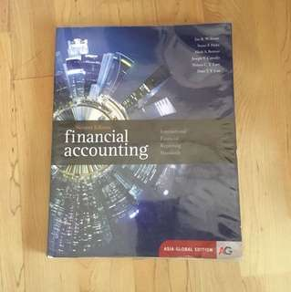 EC2204 textbook