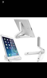 iPad Pc/Phone Stand