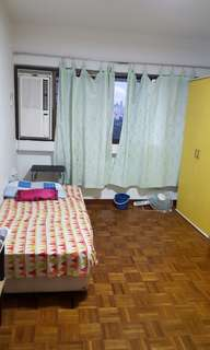 Common room avail Jul to Sep