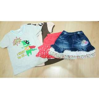 4Mix Clothes