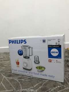Philips Daily Collection 400W