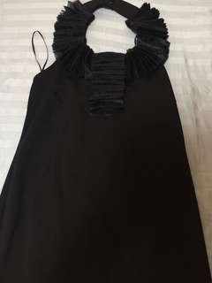 Little Black Dress 😍