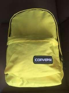CONVERSE BAG PAC