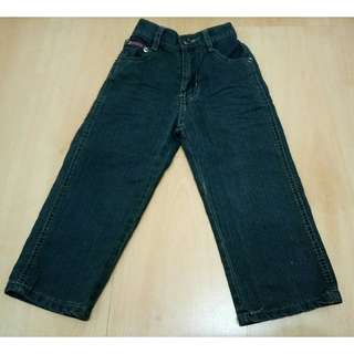 TOPSON Jeans