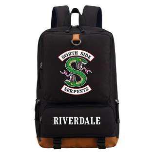 Riverdale Southside Serpent Backpack
