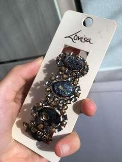🚚 BN Jewel Stardust Bracelet
