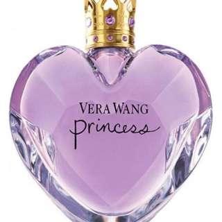 Vera Wang Princess 100ml