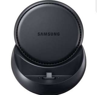 🚚 Brand New Authentic Samsung DeX Station