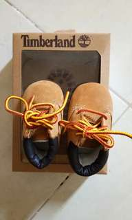 Baby boy shoe age up to 3 month