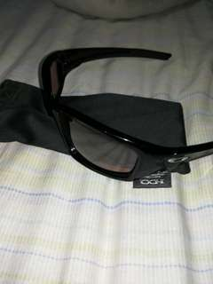 Original HDO Oakley shades