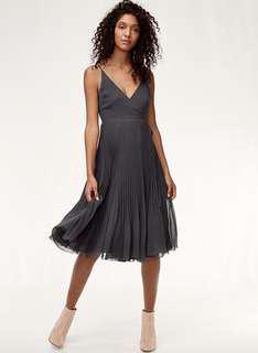 Wilfred Beaune dress