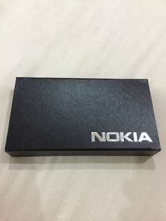 Nokia Power Bank