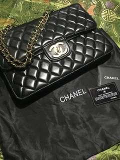 PREMIUM Chanel sling bag