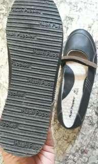 Original Hush Puppies Shoes
