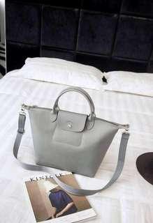 SALE BAGS!!! Longchamp bags
